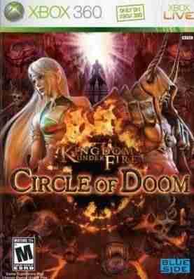 Descargar Kingdom Under Fire Circle Of Doom [English] por Torrent